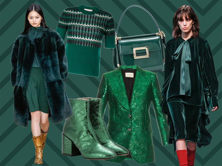 mobile-verde-smeraldo-autunno-inverno-2016