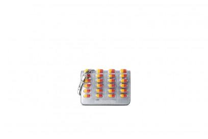 moschino-ss17-borsa-tracolla