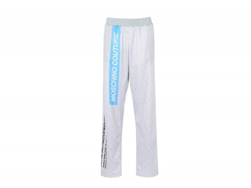 moschino-ss17-pantaloni