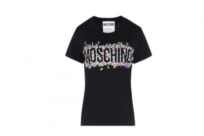 moschino-ss17-tshirt