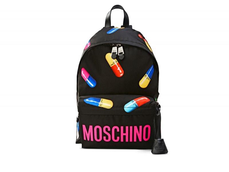 moschino-ss17-zaino