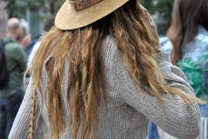 mossi capelli-street-milano-10