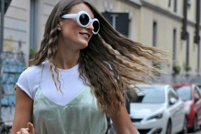 mossi capelli-street-milano-8