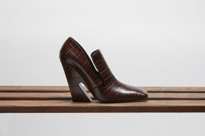 mulberry-scarpe-ss17-1