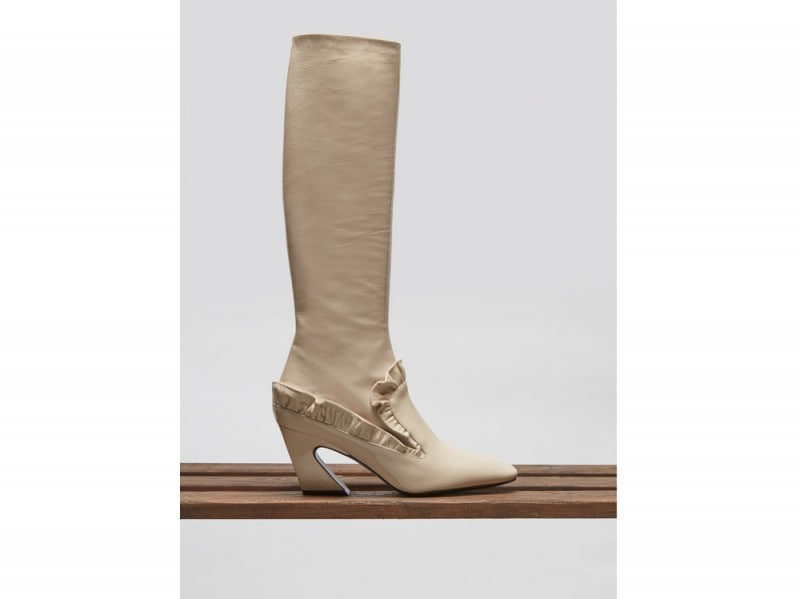 mulberry-ss-17-scarpe-6