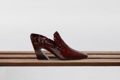 mulberry-ss17-scarpe-5