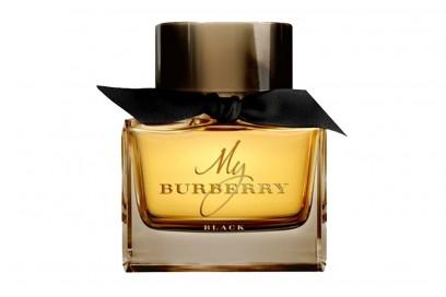 my–burberry-black