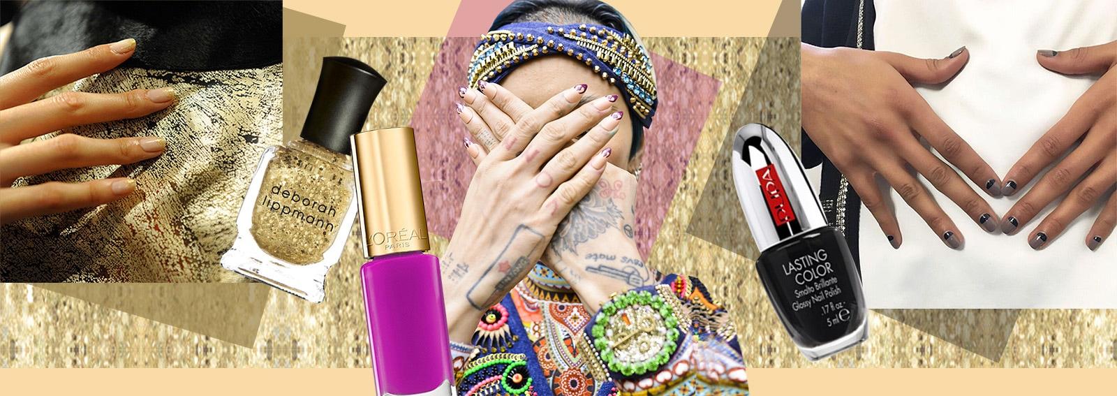 nail-art-french-manicure-rivisitata-desktop