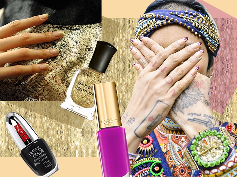 nail-art-french-manicure-rivisitata-mobile