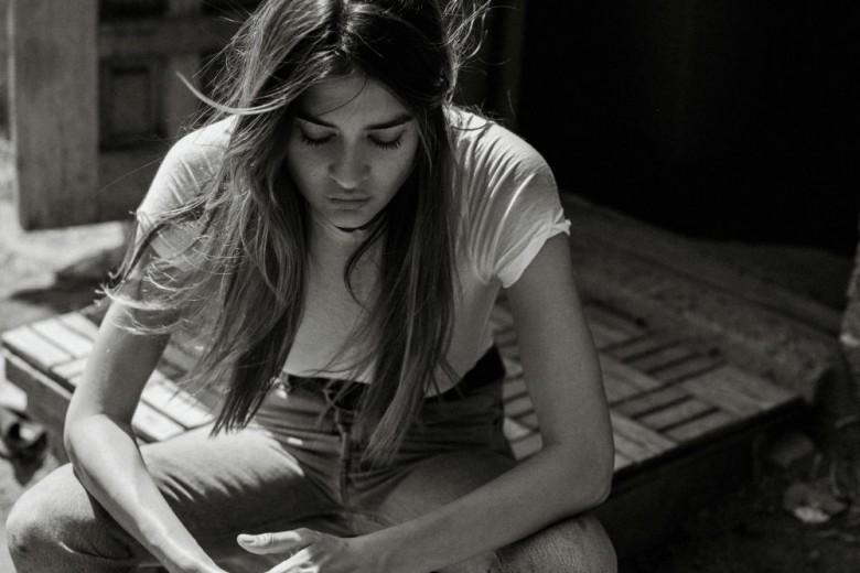 """Le It-Girl che """"fanno la differenza"""": Natalia Bonifacci"""