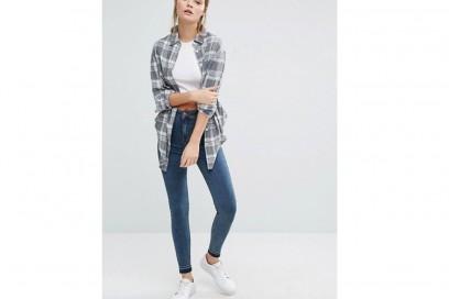 new-look-jeans-vita-alta