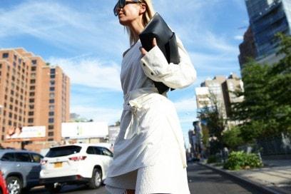 new-york-day-3-look-bianco