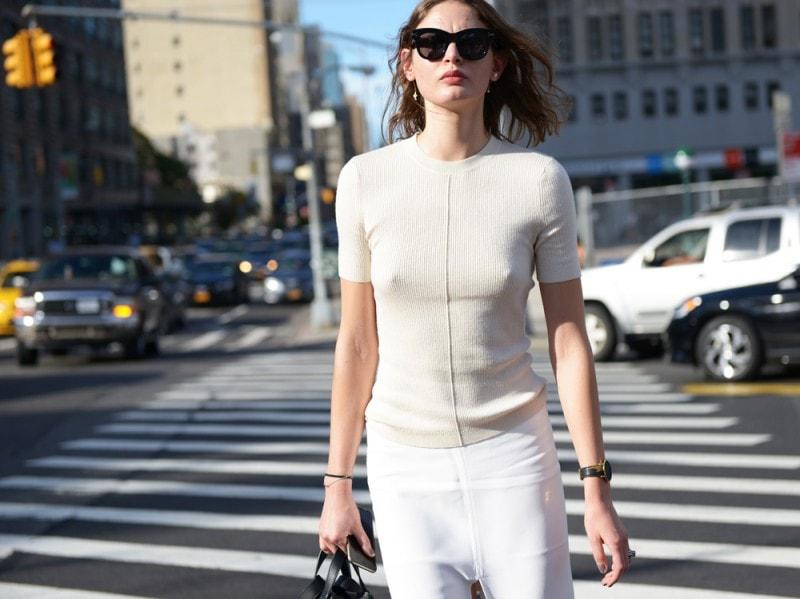 new-york-day-3-look-crema
