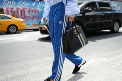 new-york-day-3-pantaloni-adidas