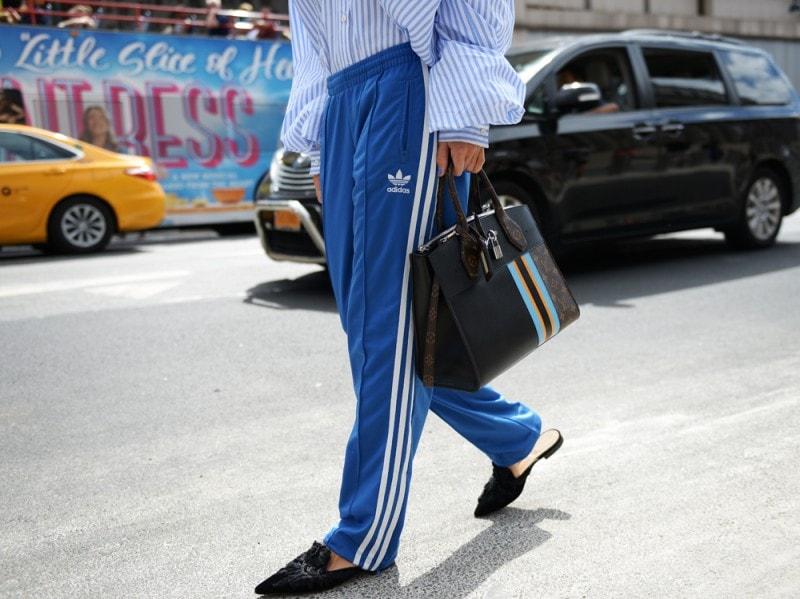 new-york-day-3-pantaloni-adidas