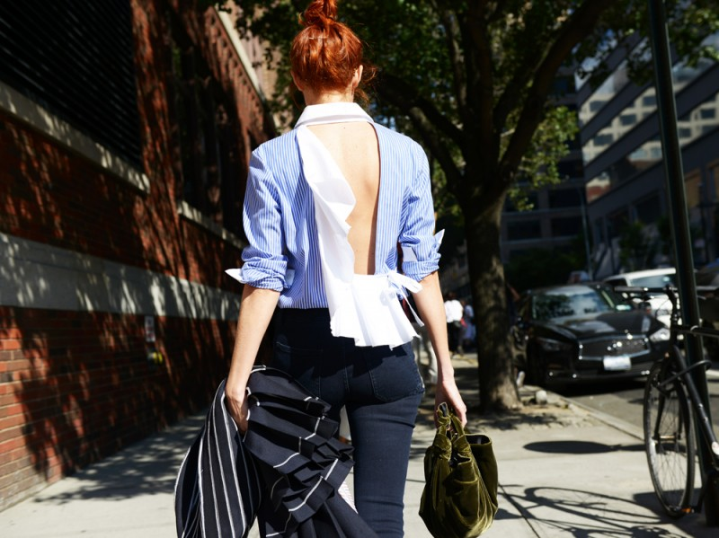 new-york-day-4-camicia-cut-out
