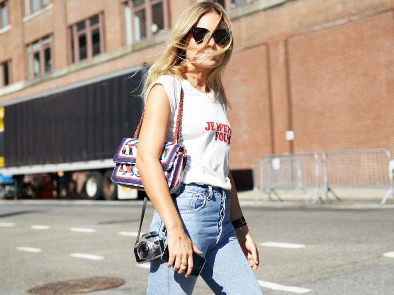 new-york-day-4-logo-tshirt