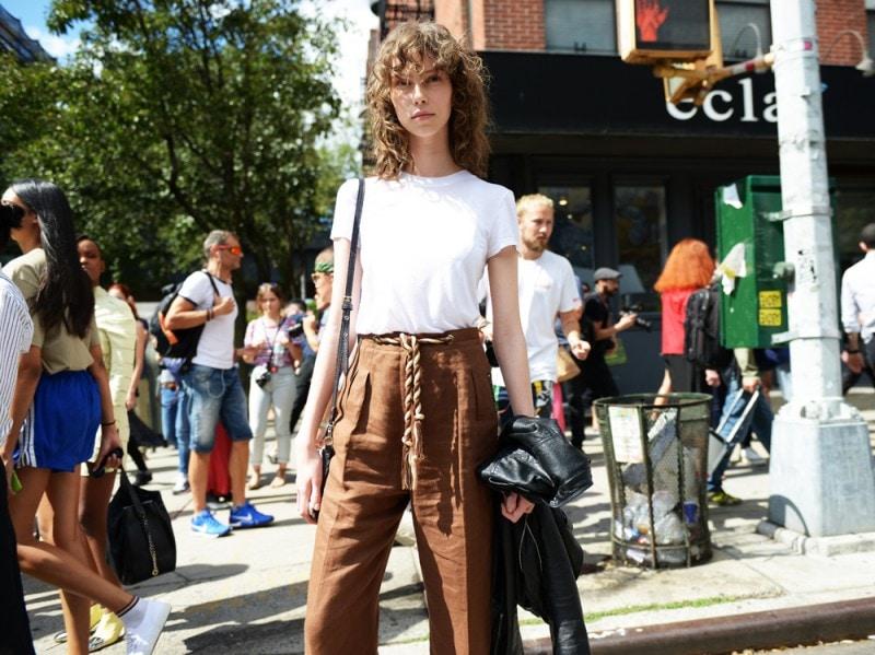 new-york-day-4-pantaloni-lino
