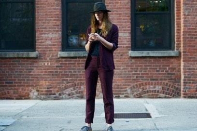 new-york-street-16-completo-bordeaux