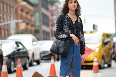 new-york-street-16-gonna-jeans