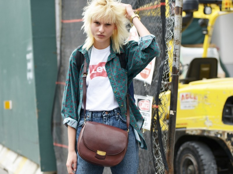 new-york-street-16-modella-hipster