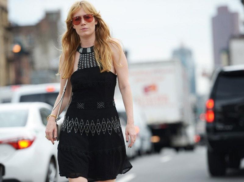 new-york-street-16-occhiali-rosa