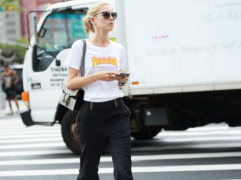 new-york-street-16-trasher-tshirt