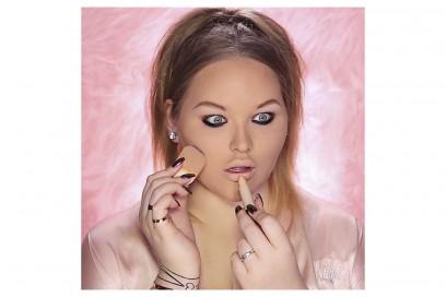 tutti-i-profili-instagram-beauty-11