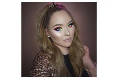 tutti-i-profili-instagram-beauty-12