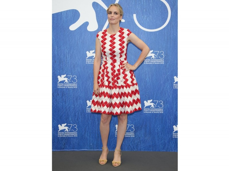 nina-hoss-photocall-venezia-day-1