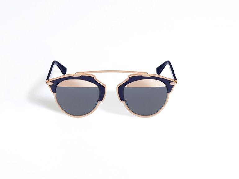 occhiali-da-sole-dior