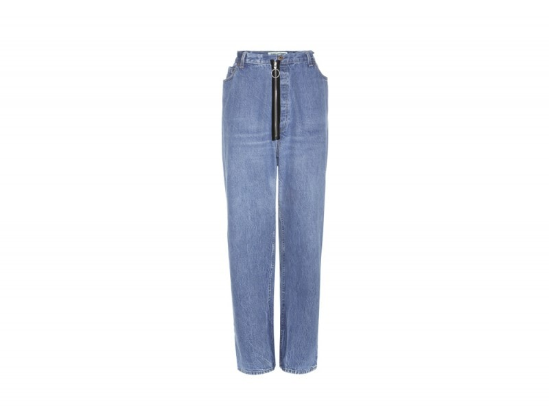 off-white-jeans-oversize
