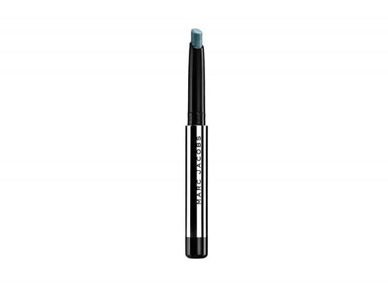 ombretti-in-stick-Marc-Jacobs-Beauty-Twinkle-Pop-shoshanna