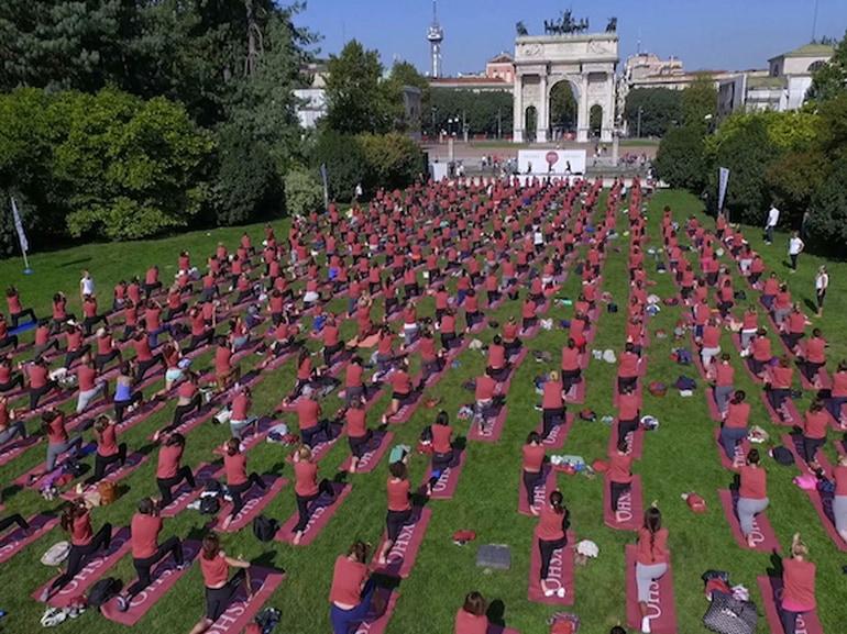 oysho-yoga-milano-2015