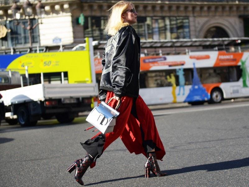 paris-street-day-5-2016-stivaletti-vuitton