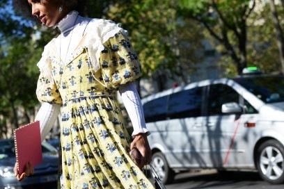 paris-street-style-day-6-abito-sopra-abito