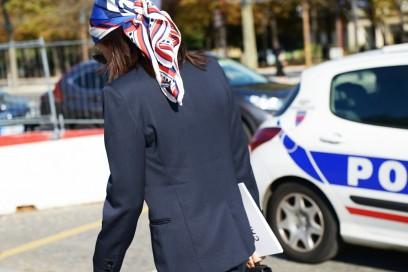 paris-street-style-day-6-foulard-testa