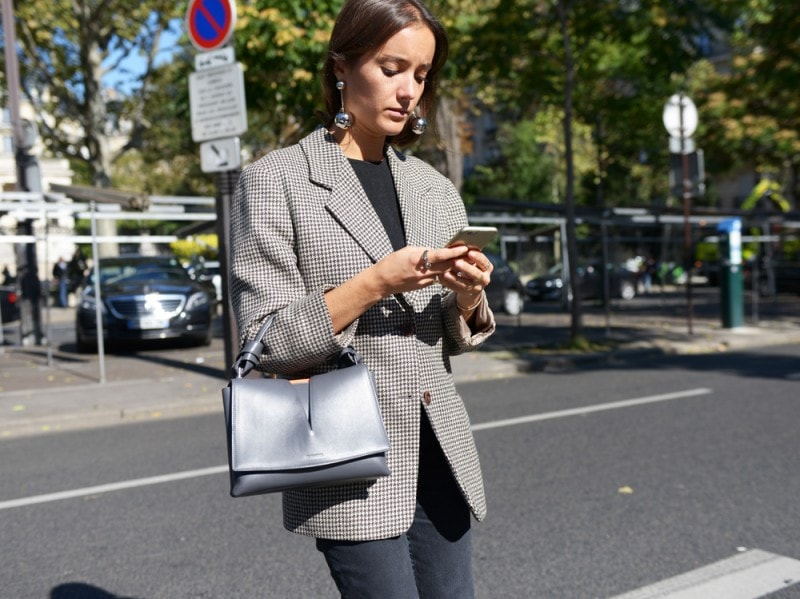 paris-street-style-day-6-jil-sander