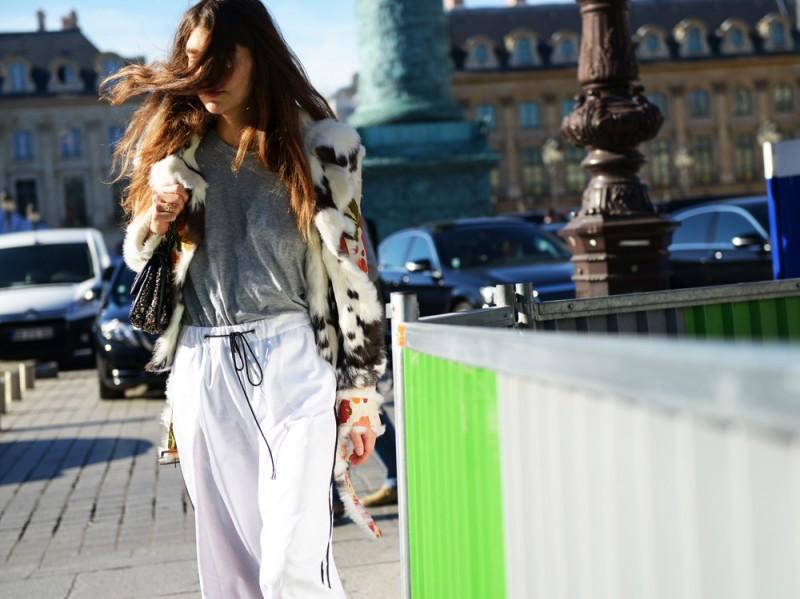 paris-street-style-day-6-ursina-gysi