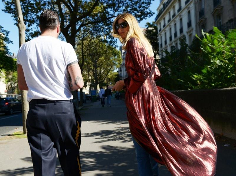 paris-street-style-day-6-veronika-heilbrunner