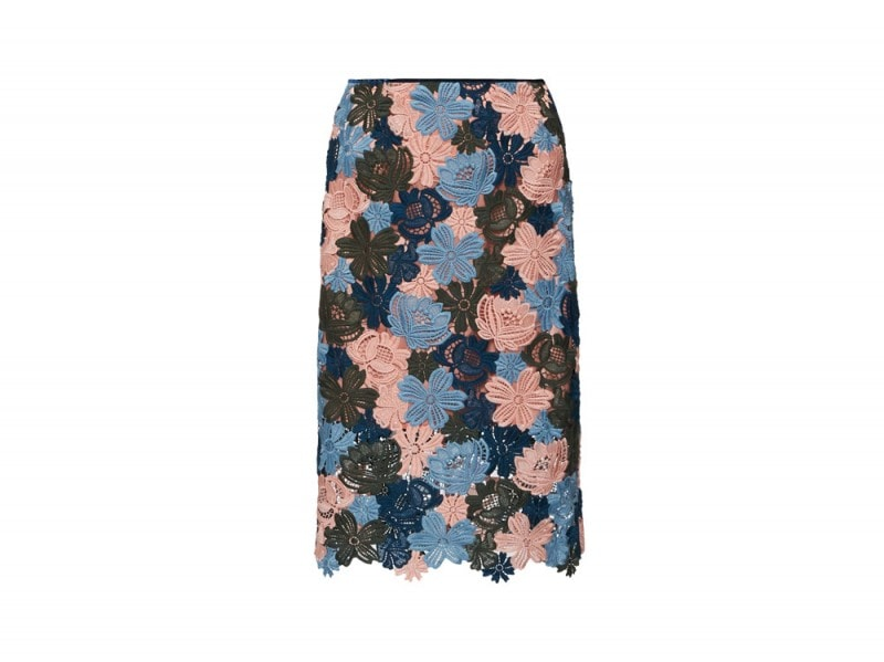 pencil-skirt-pennyblack