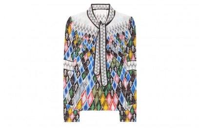 peter-pilotto-camicia-pattern-colore