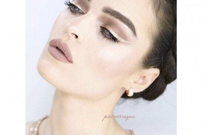 trend-autunno-eyeliner-glitter-11