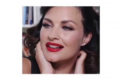 tutti-i-profili-instagram-beauty-13