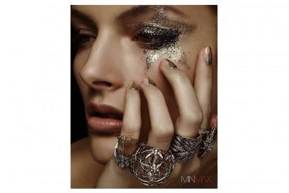 tutti-i-profili-instagram-beauty-14