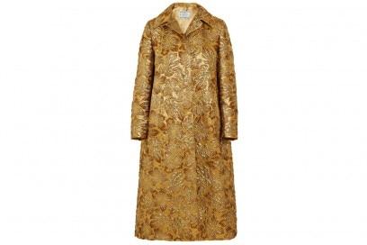 prada-jaquard-cappotto-oro