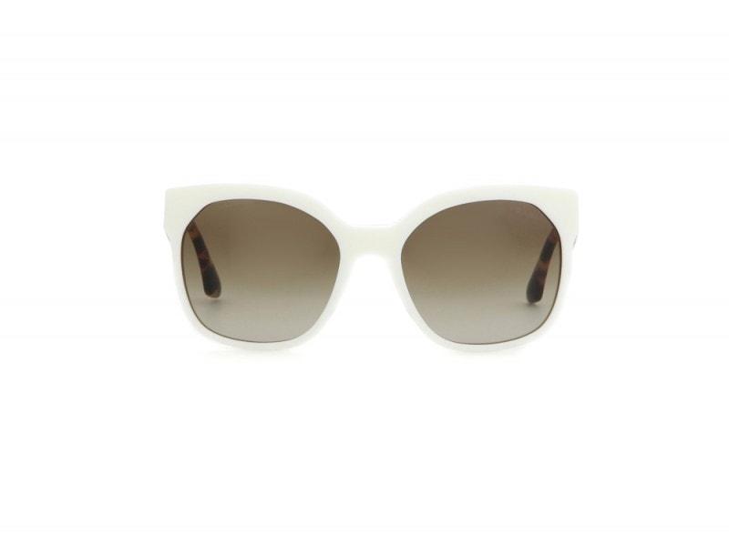 prada-occhiali-da-sole-bianchi