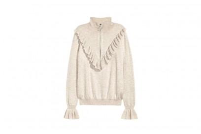 pullover-volant-hm
