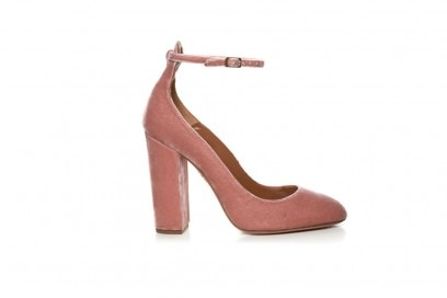 pumps-aquazzura