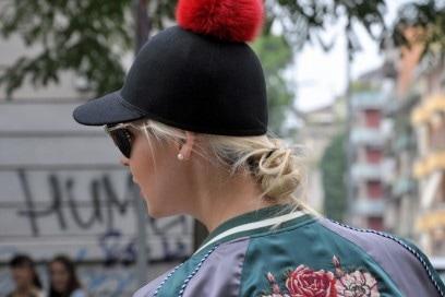 raccolti capelli-street-milano-6